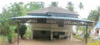ที่ดินพร้อมสิ่งปลูกสร้างหลุดจำนอง ธ.ธนาคารกรุงไทย พงศ์ประศาสน์ บางสะพาน ประจวบคีรีขันธ์