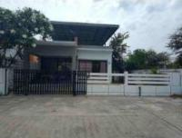 https://prachuapkhirikhan.ohoproperty.com/2608/ธนาคารกรุงไทย/ขายบ้านเดี่ยว/หัวหิน/หัวหิน/ประจวบคีรีขันธ์/