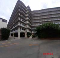 คอนโดมิเนียม/อาคารชุดหลุดจำนอง ธ.ธนาคารกรุงไทย หัวหิน หัวหิน ประจวบคีรีขันธ์