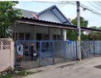บ้านแฝดหลุดจำนอง ธ.ธนาคารกรุงไทย หัวหิน หัวหิน ประจวบคีรีขันธ์