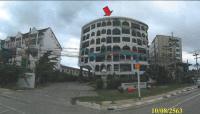 คอนโดมิเนียม/อาคารชุดหลุดจำนอง ธ.ธนาคารกรุงไทย หนองแก หัวหิน ประจวบคีรีขันธ์