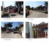 บ้านเดี่ยวหลุดจำนอง ธ.ธนาคารกรุงไทย หัวหิน หัวหิน ประจวบคีรีขันธ์