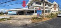 ศูนย์บริการ/โชว์รูม/ปั้มน้ำมันหลุดจำนอง ธ.ธนาคารกรุงไทย หนองตาแต้ม ปราณบุรี ประจวบคีรีขันธ์