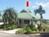 บ้านหลุดจำนอง ธ.ธนาคารทหารไทย หินเหล็กไฟ หัวหิน ประจวบคีรีขันธ์