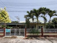 บ้านหลุดจำนอง ธ.ธนาคารทหารไทย หัวหิน หัวหิน ประจวบคีรีขันธ์