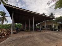บ้านหลุดจำนอง ธ.ธนาคารทหารไทย ปากน้ำปราณ ปราณบุรี ประจวบคีรีขันธ์