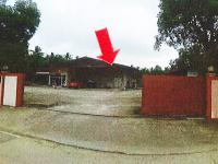 โกดังหลุดจำนอง ธ.ธนาคารทหารไทย ธงชัย บางสะพาน ประจวบคีรีขันธ์