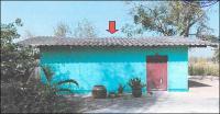 บ้านเดี่ยวหลุดจำนอง ธ.ธนาคารอาคารสงเคราะห์ แสงอรุณ ทับสะแก ประจวบคีรีขันธ์