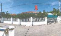 บ้านแฝดหลุดจำนอง ธ.ธนาคารอาคารสงเคราะห์ วังก์พง ปราณบุรี ประจวบคีรีขันธ์