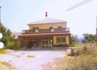 https://prachuapkhirikhan.ohoproperty.com/132519/ธนาคารอาคารสงเคราะห์/ขายบ้านเดี่ยว/วังก์พง/ปราณบุรี/ประจวบคีรีขันธ์/