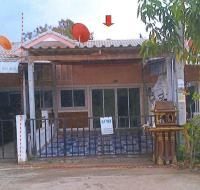 https://prachuapkhirikhan.ohoproperty.com/122943/ธนาคารอาคารสงเคราะห์/ขายทาวน์เฮ้าส์/วังก์พง/ปราณบุรี/ประจวบคีรีขันธ์/
