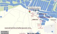 บ้านพักอาศัยหลุดจำนอง ธ.ธนาคารกสิกรไทย ดอนยายหนู กุยบุรี ประจวบคีรีขันธ์