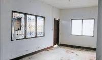 บ้านเดี่ยวหลุดจำนอง ธ.ธนาคารกสิกรไทย กุยบุรี กุยบุรี ประจวบคีรีขันธ์
