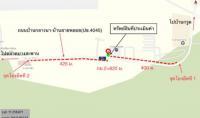 บ้านเดี่ยวหลุดจำนอง ธ.ธนาคารกสิกรไทย แม่รำพึง บางสะพาน ประจวบคีรีขันธ์