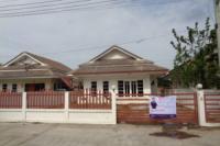 บ้านเดี่ยวหลุดจำนอง ธ.ธนาคารไทยพาณิชย์ หัวหิน หัวหิน ประจวบคีรีขันธ์