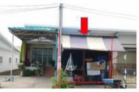 ทาวน์เฮ้าส์หลุดจำนอง ธ.ธนาคารไทยพาณิชย์ วังก์พง ปราณบุรี ประจวบคีรีขันธ์