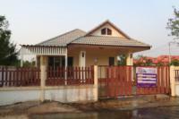 บ้านเดี่ยวหลุดจำนอง ธ.ธนาคารไทยพาณิชย์ วังก์พง ปราณบุรี ประจวบคีรีขันธ์