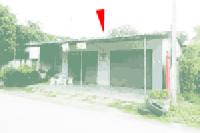 บ้านเดี่ยวหลุดจำนอง ธ.ธนาคารไทยพาณิชย์ คลองวาฬ เมืองประจวบคีรีขันธ์ ประจวบคีรีขันธ์
