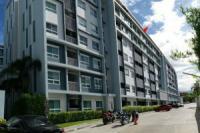 ห้องชุด/คอนโดมิเนียมหลุดจำนอง ธ.ธนาคารไทยพาณิชย์ หัวหิน หัวหิน ประจวบคีรีขันธ์