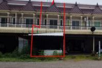 อาคารพาณิชย์หลุดจำนอง ธ.ธนาคารไทยพาณิชย์ ทับใต้ หัวหิน ประจวบคีรีขันธ์