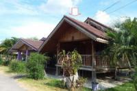 บ้านพร้อมกิจการหลุดจำนอง ธ.ธนาคารไทยพาณิชย์ เกาะหลัก เมืองประจวบคีรีขันธ์ ประจวบคีรีขันธ์