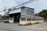 บ้านเดี่ยวหลุดจำนอง ธ.ธนาคารไทยพาณิชย์ หนองพลับ หัวหิน ประจวบคีรีขันธ์
