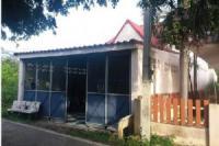 บ้านเดี่ยวหลุดจำนอง ธ.ธนาคารไทยพาณิชย์ เขาน้อย ปราณบุรี ประจวบคีรีขันธ์