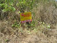ที่ดินเปล่าหลุดจำนอง ธ.ธนาคารกรุงศรีอยุธยา ไร่เก่า ปราณบุรี จังหวัดประจวบคีรีขันธ์