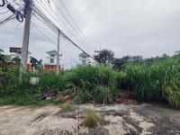 ที่ดินเปล่าหลุดจำนอง ธ.ธนาคารทหารไทยธนชาต หินเหล็กไฟ หัวหิน ประจวบคีรีขันธ์