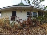 บ้านหลุดจำนอง ธ.ธนาคารทหารไทยธนชาต หินเหล็กไฟ หัวหิน ประจวบคีรีขันธ์