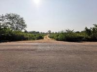 ที่ดินเปล่าหลุดจำนอง ธ.ธนาคารทหารไทยธนชาต ศิลาลอย สามร้อยยอด ประจวบคีรีขันธ์