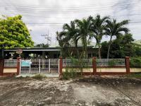บ้านหลุดจำนอง ธ.ธนาคารทหารไทยธนชาต หัวหิน หัวหิน ประจวบคีรีขันธ์