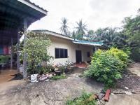 บ้านหลุดจำนอง ธ.ธนาคารทหารไทยธนชาต ปากน้ำปราณ ปราณบุรี ประจวบคีรีขันธ์