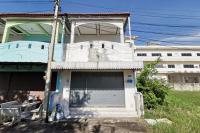 ทาวน์เฮ้าส์หลุดจำนอง ธ.ธนาคารทหารไทยธนชาต ประจวบคีรีขันธ์ เมืองประจวบคีรีขันธ์ ประจวบคีรีขันธ์